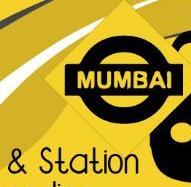 Across Metro stations as well as Indian railway stations